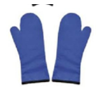 Lead Gloves 2