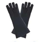 Lead Gloves 1