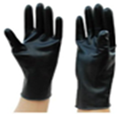 Interventional Radiological Protection Gloves 1