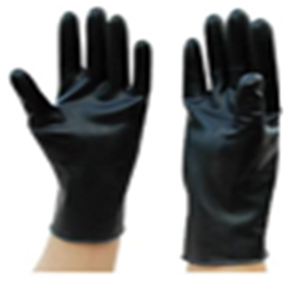 Interventional Radiological Protection Gloves