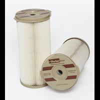 Beli Racor Filters 4