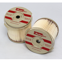 Distributor Racor Filters 3