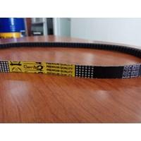 Distributor V Belt Genteq 3