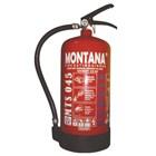 Pemadam Api Montana 4 Kg 1