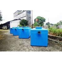 Sell Grease Trap 2