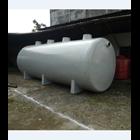 Fiber Planting Tank 1