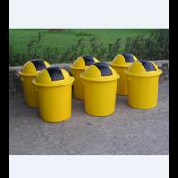 Jual Tempat Sampah P1010002
