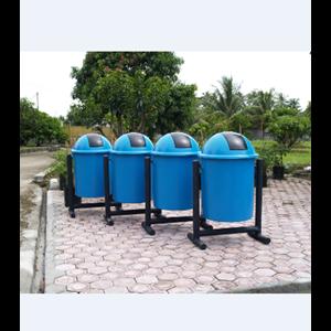Tempat Sampah P1010511