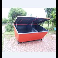Tempat Sampah P9020392