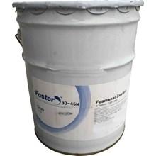 Foster Foamseal Sealant 30-45N