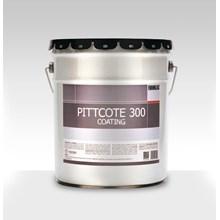 Pittcote 300 Cold Insulation Mastic