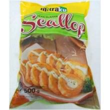 Scallop 500 Gr