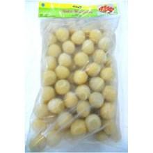 Bakso Udang 1000 gr
