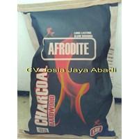 Paper bag Arang  5 Kg Full Color