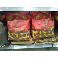 Jual Paper Bag  Arang Briket