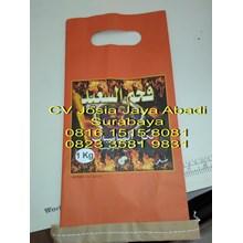 Paper Bag Arang Kayu 4 Kg