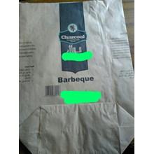 Paper bag Arang