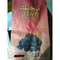 Paper Bag Arang 3 Kg 1