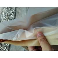 Kantong Kertas dengan Inner plastik