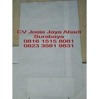 Paper Bag Cinnamon Powder 1