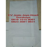 Distributor Chemical Paper Bag 3