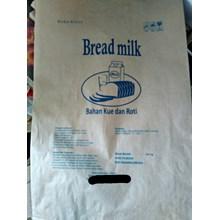 Paper Bag Milk Powder
