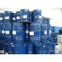 Jual Silicone Oil Agro Kimia 2
