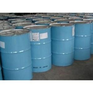 Silicone Oil Agro Kimia