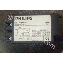 Ignitor Si 52 Philips
