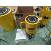 Dongkrak - Weka - Dongkrak Botol - Dongkrak Buaya - Dongkrak Putar - Dongkrak Cylinder  1