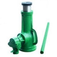 Distributor Dongkrak - Weka - Dongkrak Botol - Dongkrak Buaya - Dongkrak Putar - Dongkrak Cylinder  3