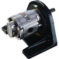 Distributor Helical Gear - Ropar - Rotary Helical Gear Pumps - Rotary Helical Gear Pumps Stainless Steel 3