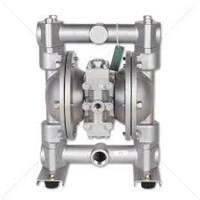 Jual Diaphragm Pump - Stroke - Yamada - Graco - Wilden 2