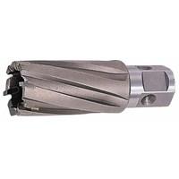 Distributor Mesin Dan Peralatan Bor -  Nitto Kohki - Mesin Bor Magnet Nitto - Mesin Puncher Nitto - Mata Jet Broach Nitto - Mata Puncher Nitto 3