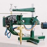 Beli Mesin Potong Plat - Koike - Mesin Potong Plat Koike - Gas Cutting Koike -  Pipe Gas Cutting Koike  4