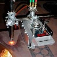 Mesin Potong Plat - Koike - Mesin Potong Plat Koike - Gas Cutting Koike -  Pipe Gas Cutting Koike  1