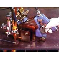 Mesin Potong Plat - Koike - Mesin Potong Plat Koike - Gas Cutting Koike -  Pipe Gas Cutting Koike  Murah 5