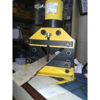 Dari Mesin Press Bending 5