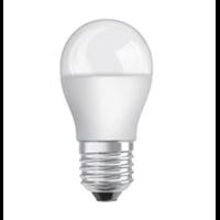 Lampu LED Osram FR E14 4.5W 827 - 865 1