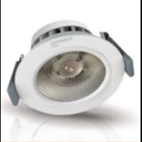 Ledvance Spotlight Pro 1