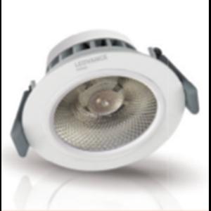 Ledvance Spotlight Pro