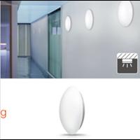 Ledvalue Ceiling 1