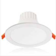 Ledvalue Downlight