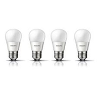 Philips LED BUlB UNICEF 13-100W cdl (isi 4) 1