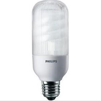 Lampu Philips Ambiance Prismatic 18W E27 CDL - WW 1