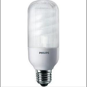 Lampu Philips Ambiance Prismatic 18W E27 CDL - WW