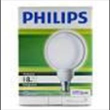 Lampu Philips Ambiance Globe 18W E27 CDL - WW