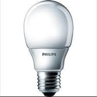 Lampu Philips Ambiance A55 11W 1