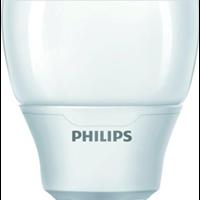 Lampu Philips Ambiance A55 8W CDL 1