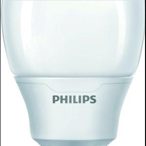 Lampu Philips Ambiance A55 8W CDL